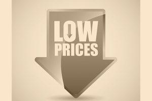 Unisa noticia low cost