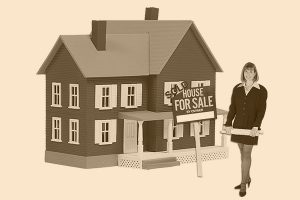 Unisa noticia hipoteca