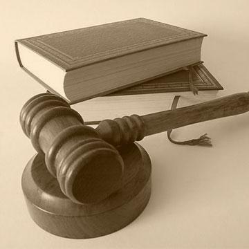 Unisa legislación