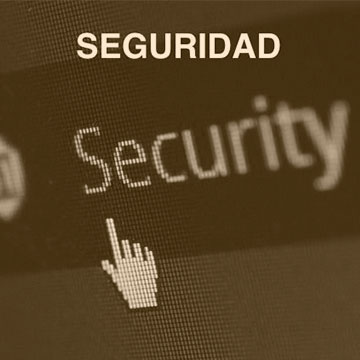 Unisa seguridad