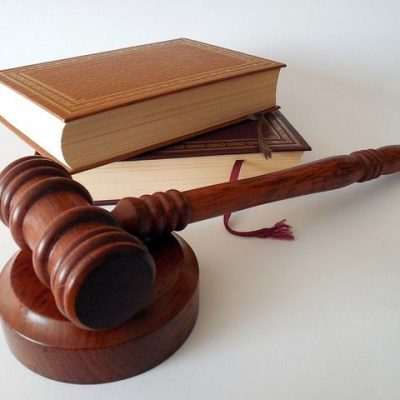 Conocimiento legislación